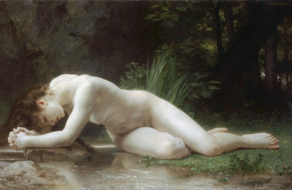 """L'immagine """"http://lecoeurevanaissant.free.fr/pages/Artistes/Bouguereau/Bouguereau-Biblis.jpg"""" non può essere visualizzata poiché contiene degli errori."""
